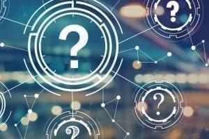 Lời nói và câu hỏi - Dấu hiệu nhận biết