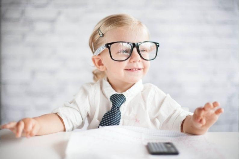 4 điều tối kỵ trong việc xây dựng thương hiệu cá nhân của một tư vấn tài chính