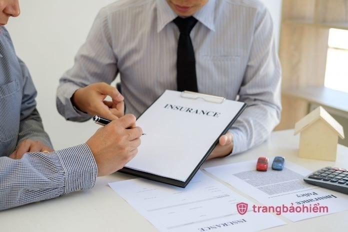 5 bước chốt hợp đồng hiệu quả
