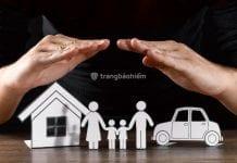 Lợi ích của việc tham gia bảo hiểm nhân thọ