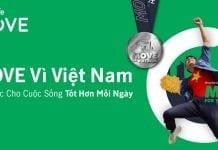 Manulife Việt Nam nhận giải thưởng vì những đóng góp trong việc cải thiện sức khỏe cộng đồng
