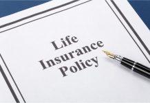 Các thuật ngữ thường dùng trong bảo hiểm