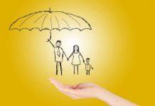 Vai trò của bảo hiểm